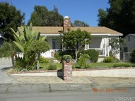 4528 Rockland Place La Canada Flintridge CA, 91011