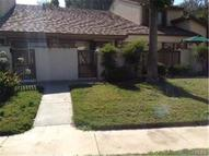 24717 Sand Wedge Lane Santa Clarita CA, 91355