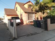 4341 104th Inglewood CA, 90304