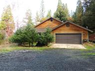 191 Lower Forbestown Road Oroville CA, 95966