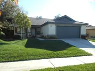 781 Hillview Street Beaumont CA, 92223