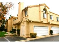 2532 Moon Dust Drive Chino Hills CA, 91709