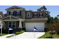 27532 Weeping Willow Drive Santa Clarita CA, 91354