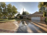 9445 Beckford Avenue Northridge CA, 91324