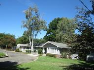 2270 North Lindo Avenue Chico CA, 95973