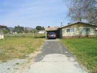 39614 Brookside Avenue Beaumont CA, 92223