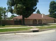 110 Lexington Street Upland CA, 91784