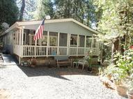 5446 Headwaters Road Forest Ranch CA, 95942