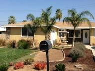4175 Wayne Court Riverside CA, 92504