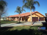 1161 North Palm Avenue Hemet CA, 92543