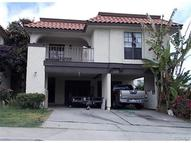 113 West Escalones San Clemente CA, 92672