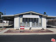 244 Settles Drive Cathedral City CA, 92234