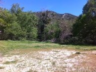 273 Valley Vista Drive #27 Lytle Creek CA, 92358