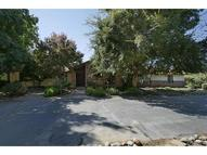 2227 North Greenwood Avenue Sanger CA, 93657