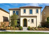 454 North Aera Court Brea CA, 92821