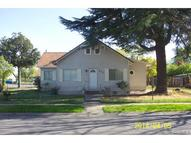 603 Walnut Street Corning CA, 96021