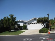 947 South White Dove Drive Orcutt CA, 93455