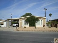 73170 Banff Street Thousand Palms CA, 92276