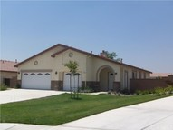 6754 Mountain Avenue Highland CA, 92346