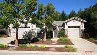 2342 Willet Way Arroyo Grande CA, 93420
