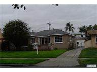 1819 West 82nd Street Los Angeles CA, 90047