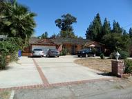 8408 Aqueduct Avenue North Hills CA, 91343