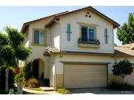 11571 Park Trails Street Riverside CA, 92505