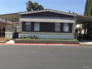 4041 Pedley Road #0 Riverside CA, 92509
