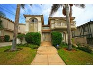 1805 Harriman Lane Redondo Beach CA, 90278