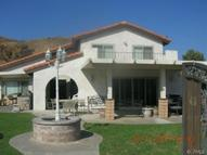 12720 Reche Canyon Road Colton CA, 92324