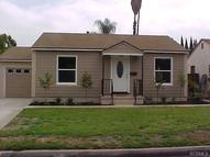 8209 Brookpark Road Downey CA, 90240