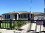 114 East Johnson Street Compton CA, 90220