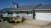 59710 Everett Road Anza CA, 92539