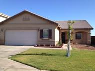 280 West Cancun Drive Imperial CA, 92251