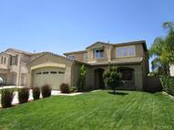 34707 Chinaberry Drive Winchester CA, 92596