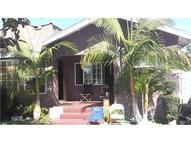 2417 Sale Place Huntington Park CA, 90255