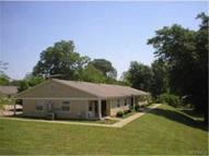 145 Walnut Street Oakland MS, 38948