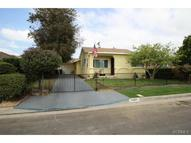 14925 Wanette Avenue Bellflower CA, 90706
