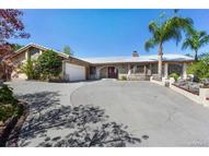 23645 Maple Springs Drive Diamond Bar CA, 91765