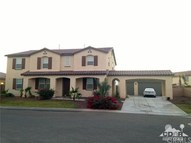 37769 Thurne Street Indio CA, 92203