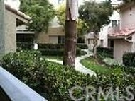 34 Corniche Drive Dana Point CA, 92629