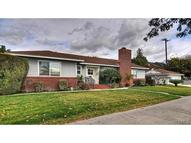 11281 Lampson Avenue Garden Grove CA, 92840
