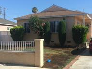 819 West 148th Place Gardena CA, 90247