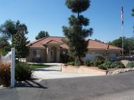17893 Roberts Road Riverside CA, 92508