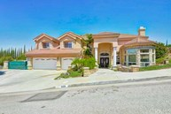 3328 Lotus Drive Hacienda Heights CA, 91745