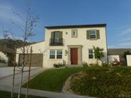 1262 Saddlehorn Way Walnut CA, 91789