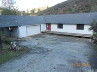 2190 Stagecoach Canyon Road Pope Valley CA, 94567