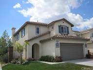 935 Spica Drive Beaumont CA, 92223