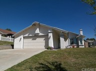 14635 Daisy Meadow Street Canyon Country CA, 91387