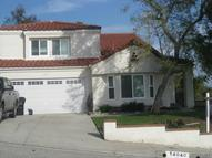 14040 Badger Avenue Sylmar CA, 91342